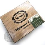 Casa Fernandez Aganorsa Leaf Torpedo Cigars (Box of 15)