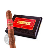 Rocky Patel - Sun Grown - Robusto Cigars 7x48 (20 Count)