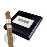 Rocky Patel - Vintage Series - 1999 Connecticut Robusto Cigars, 5 1/2x50 (20 Count)