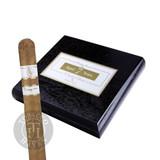 Rocky Patel - Vintage Series - 1999 Connecticut Toro Cigars, 6 1/2x52 (20 Count)
