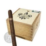 Tatuaje (Made in Nicaragua) - 7th Reserva Cigars, 5 5/8x46 (25 Count)