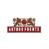 Arturo Fuente - Natural 8-5-8 Cigars, 6x47 (25 Count)
