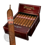 Drew Estate - Natural - Clean Robusto Cigars, 5x50 (24 Count)