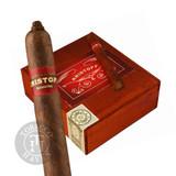Kristoff - Sumatra - Matador Cigars, 6 1/2x56 (20 Count)
