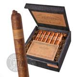 Kristoff - Criollo - Natural Robusto Cigars, 5 1/2x54 (20 Count)