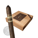 Kristoff - Ligero - Maduro Matador Cigars, 6 1/2x56 (20 Count)
