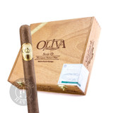 Oliva - Serie O - Natural Robusto Cigars, 5x50 (20 Count)