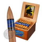Drew Estate - Acid - Blondie Belicoso Cigars, 5x52 (24 Count)