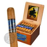 Drew Estate - Acid - 1400 CC Cigars, 5x50 (18 Count)
