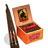 Drew Estate - Acid - Nasty Cigars, 4x42 (24 Count)