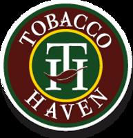 Tobacco Haven