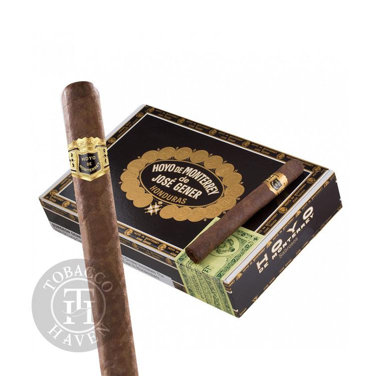 Hoyo De Monterrey - Sabrosos - English Market Selection, 5 x 40 Cigars (25 Count)