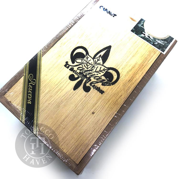 Tatuaje Cojonu 2012 Broadleaf Cigars (Box)