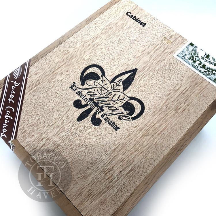 Tatuaje Unicos 2012 Cigars (Box)