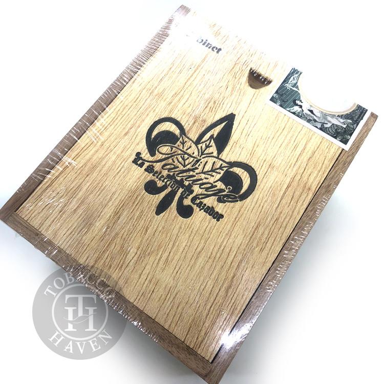 Tatuaje 7th Natural 2013 Cigars (Box)