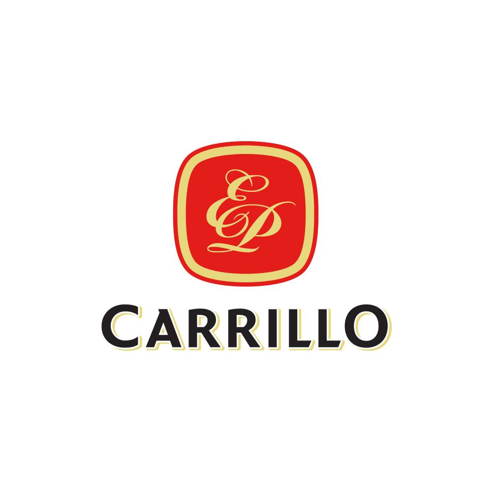 ep-carrillo-cigars.jpg