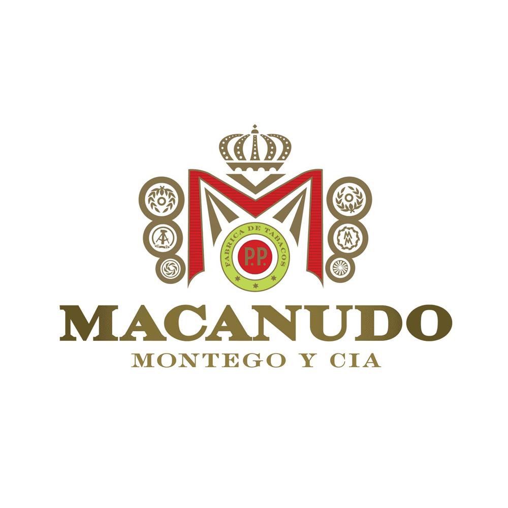 macanudo-cigars.jpg