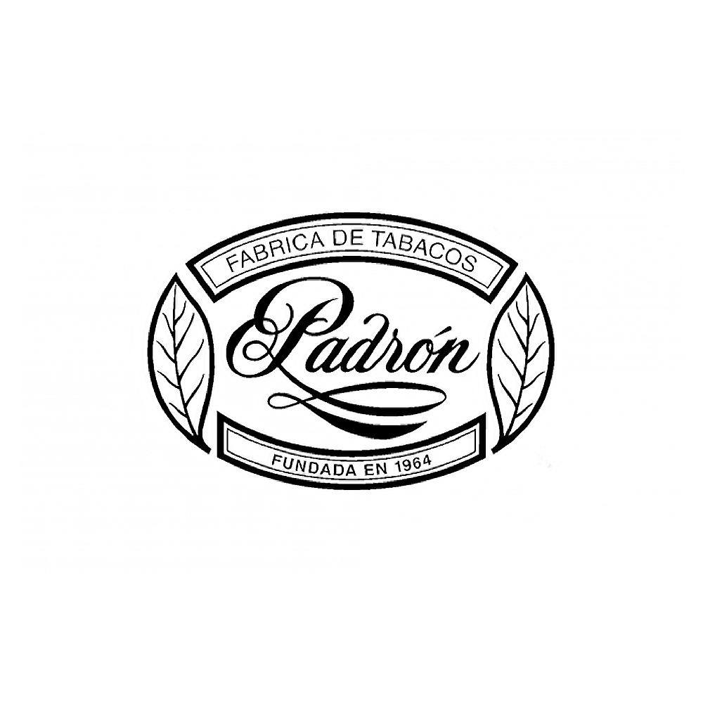 padron-cigars.jpg