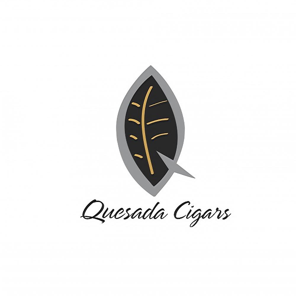 quesada-cigars.jpg