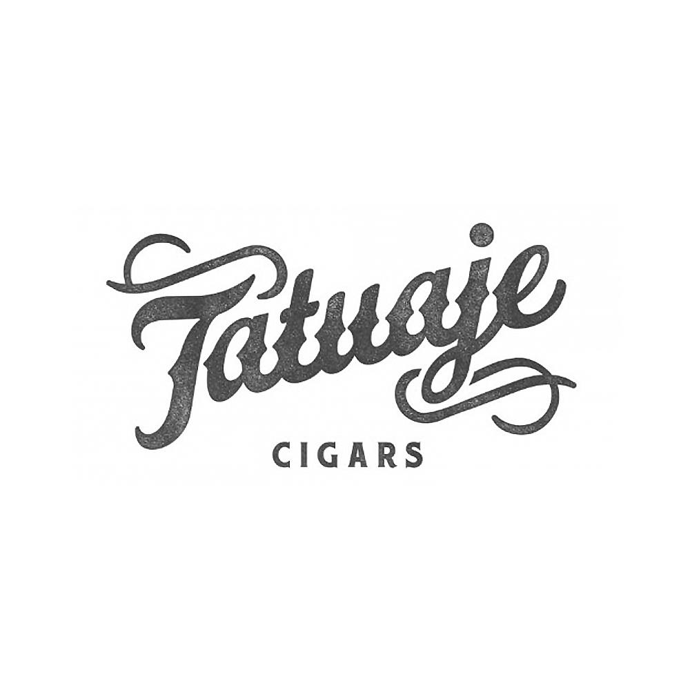 tatuaje-cigars.jpg