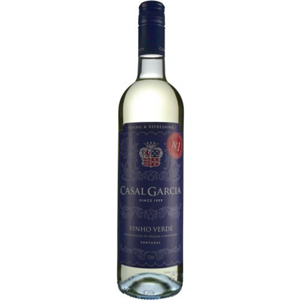 Aveleda Casal Garcia Vinho Verde White N.V.