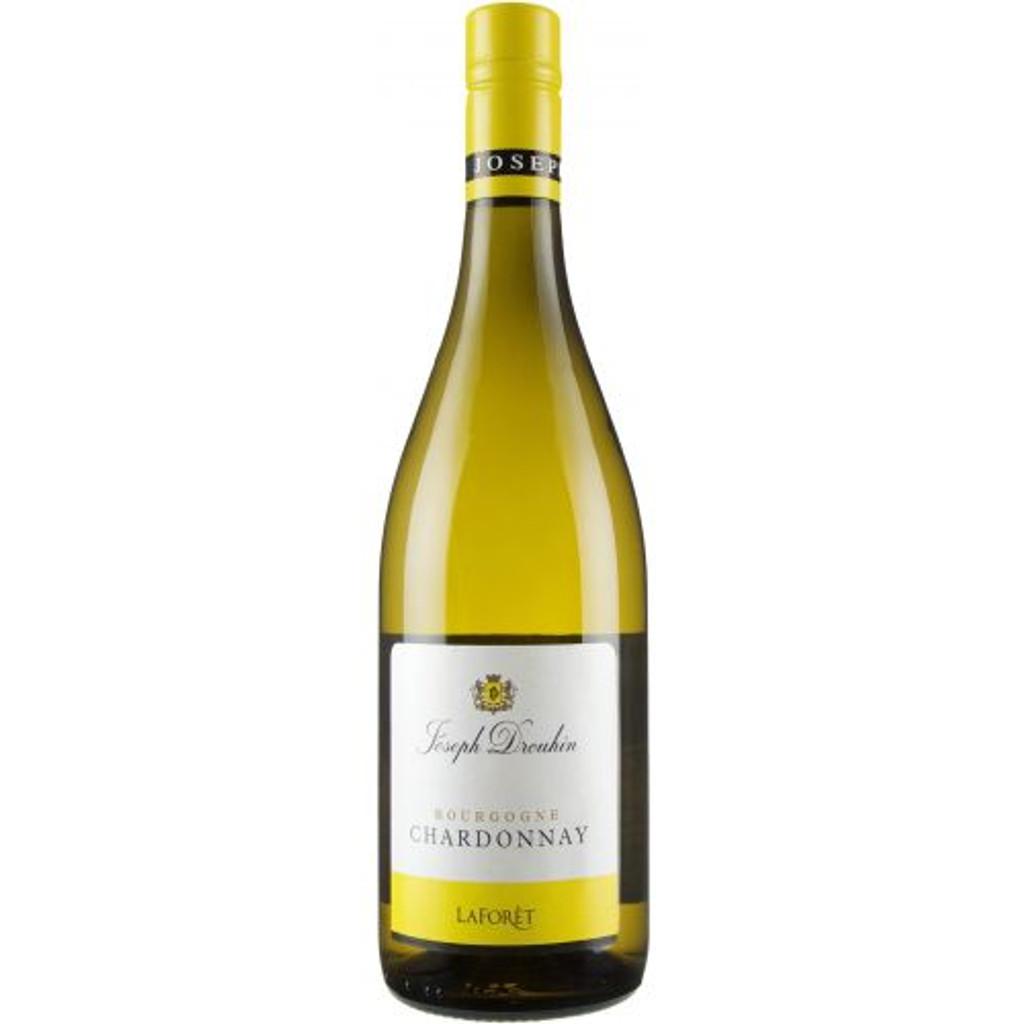 Drouhin Chardonnay Laforet 2018