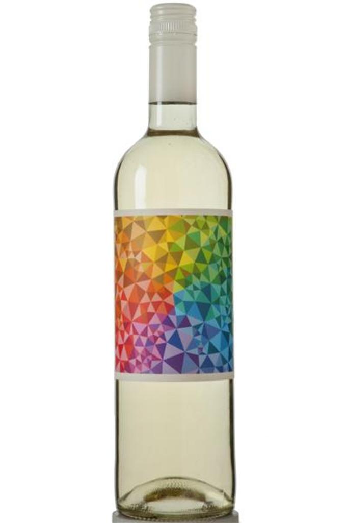 Prisma Sauvignon Blanc 2020