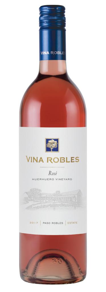 Vina Robles Rose 2019