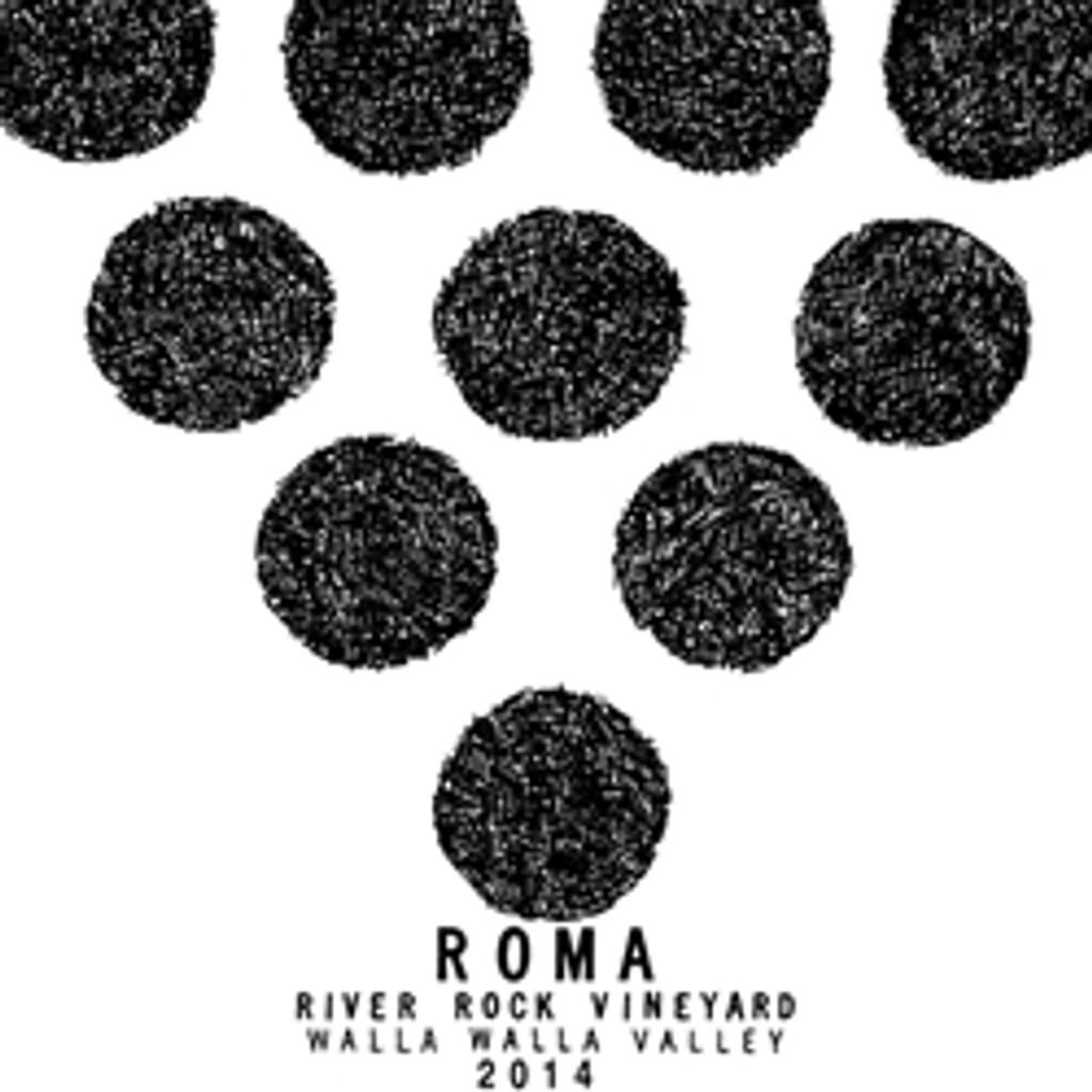 K Vintners Roma 2016