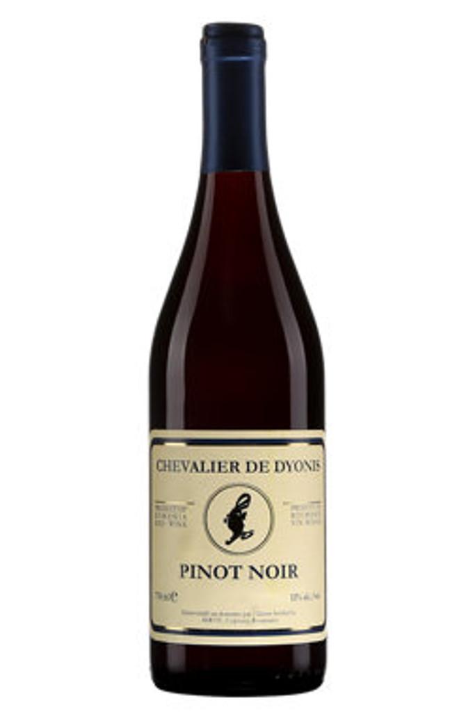 Chevalier de Dyonis Pinot Noir 2019