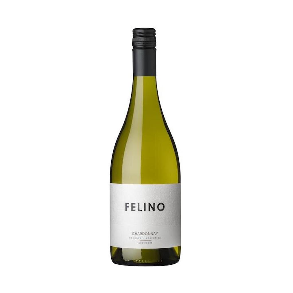 Felino Chardonnay 2018