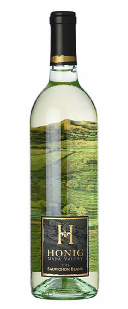Honig Sauvignon Blanc 2019