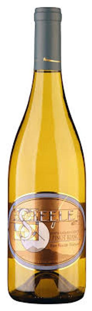 Steele Pinot Blanc 2015