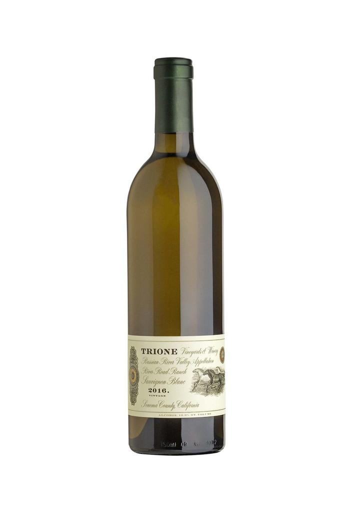 Trione Sauvignon Blanc 2020