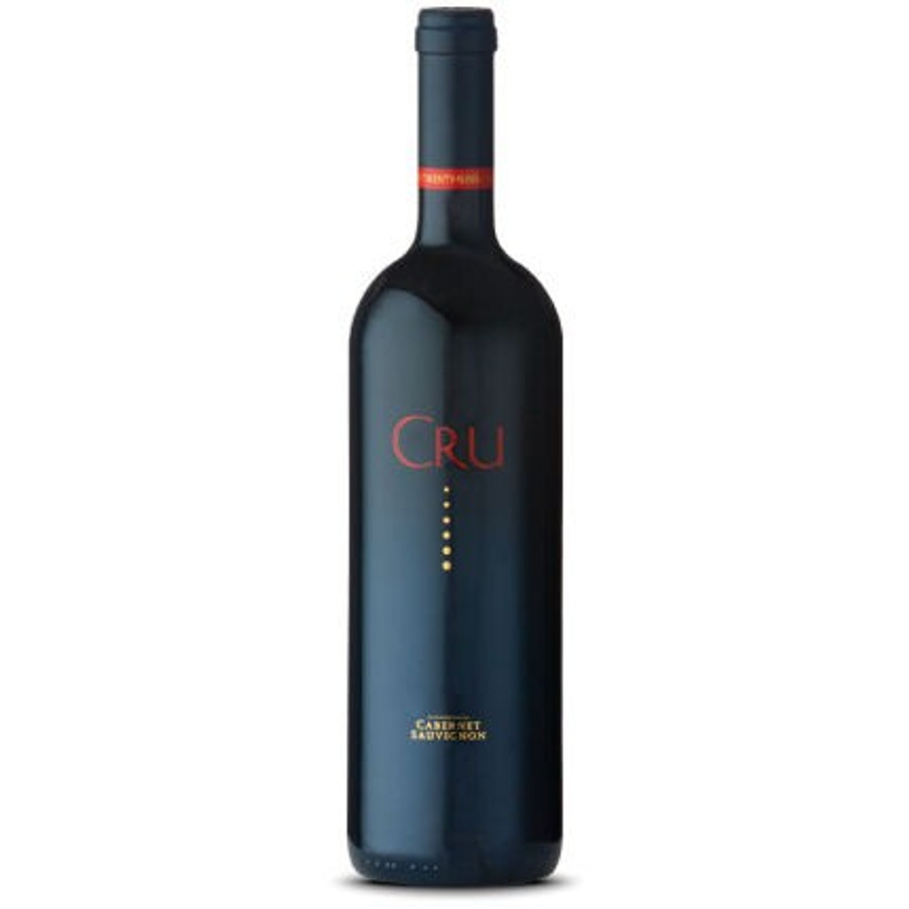 Vineyard 29 Cabernet Sauvignon Cru 2017