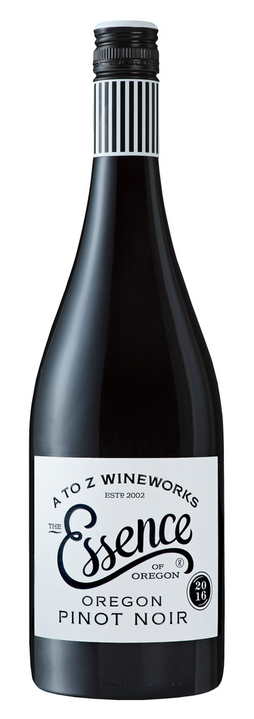 A to Z Pinot Noir Essence 2016