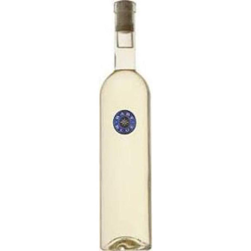 Blue Rock Baby Blue Blanc Proprietary White 2016