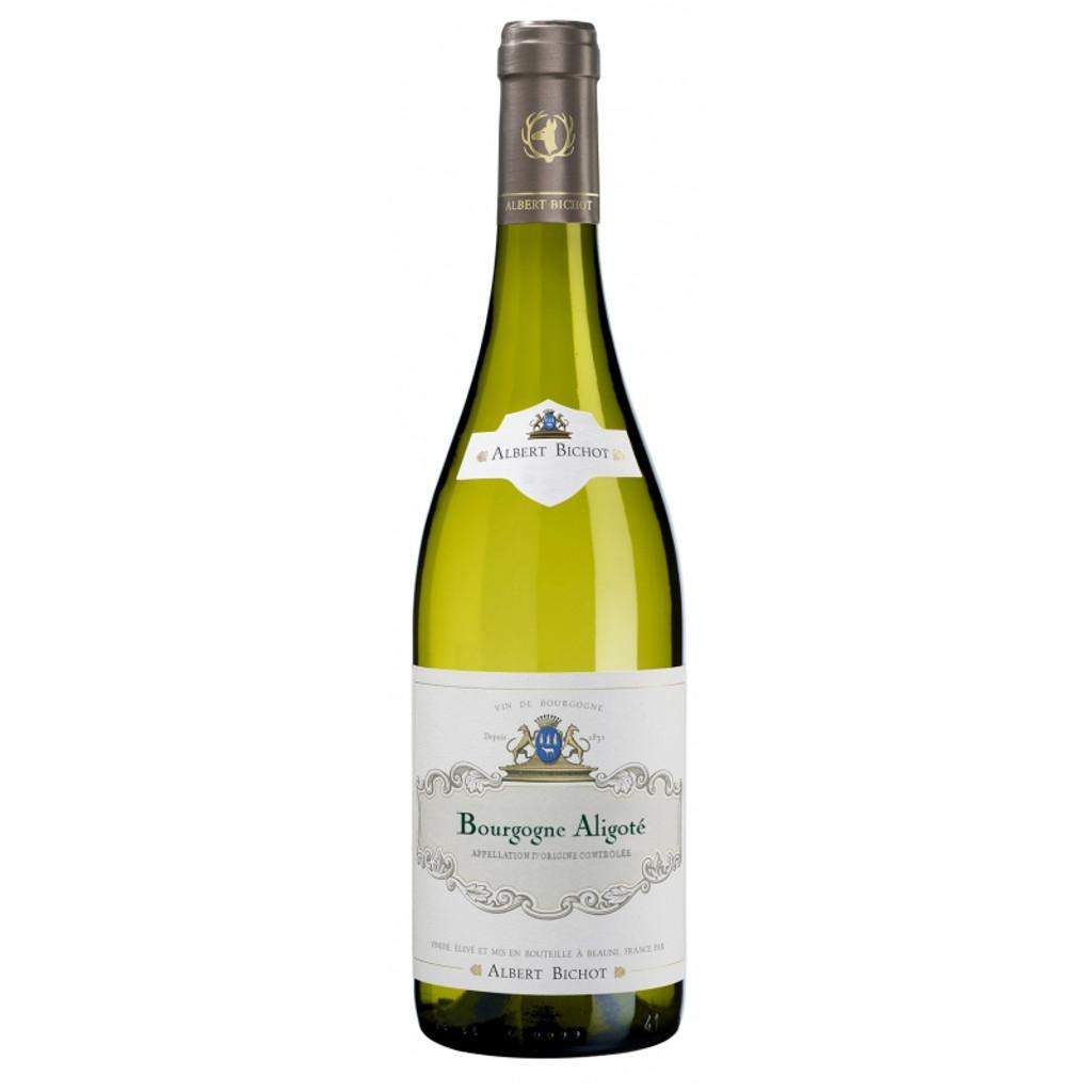 Albert Bichot Bourgogne Aligote 2017