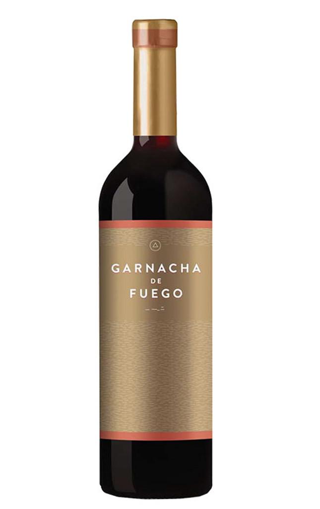 Garnacha de Fuego 2019