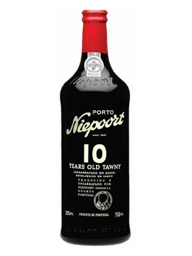 Niepoort Tawny Port 10 Year