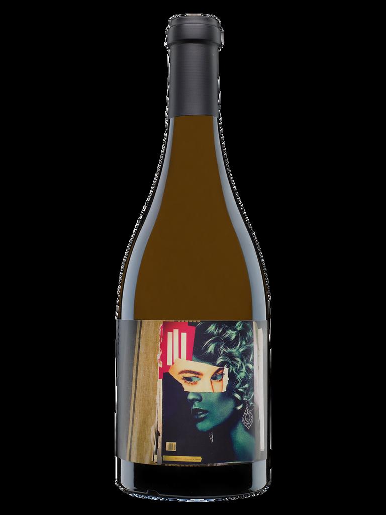 Orin Swift Blank Stare Sauvignon Blanc 2018