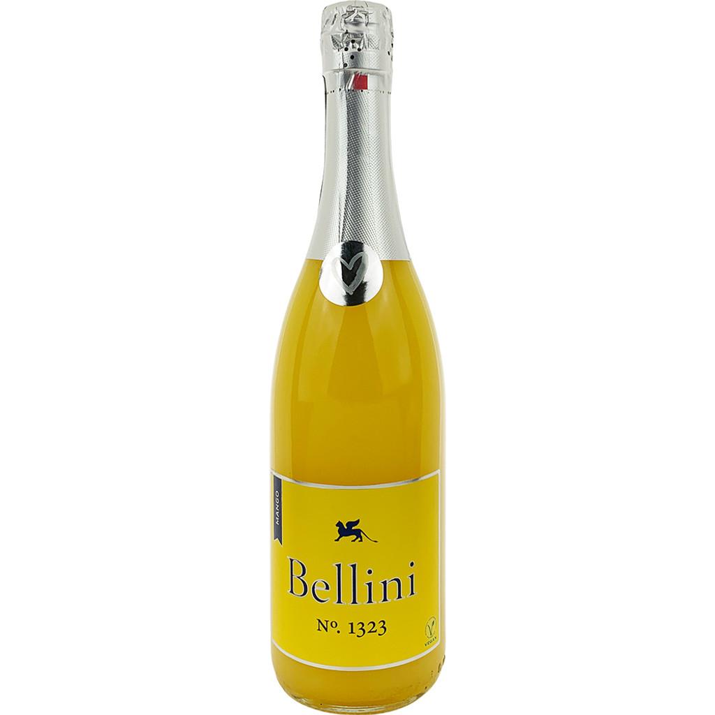 Bellini No. 1323 Mango