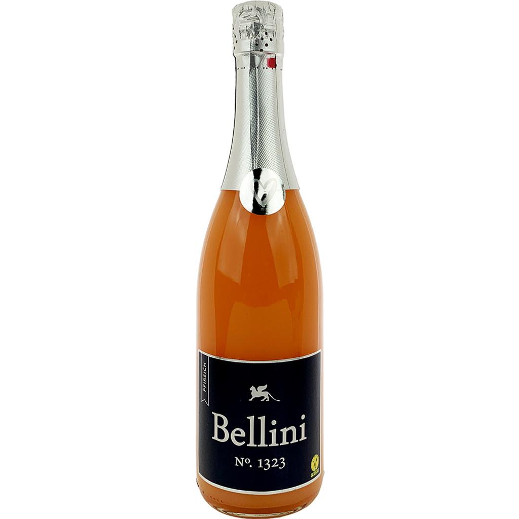 Bellini No. 1323 Peach