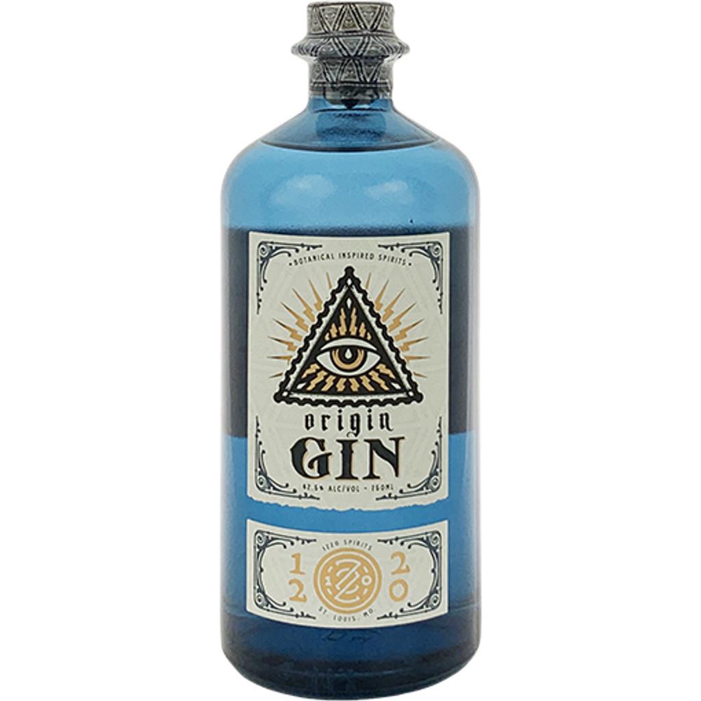 1220 Spirits Origin Gin