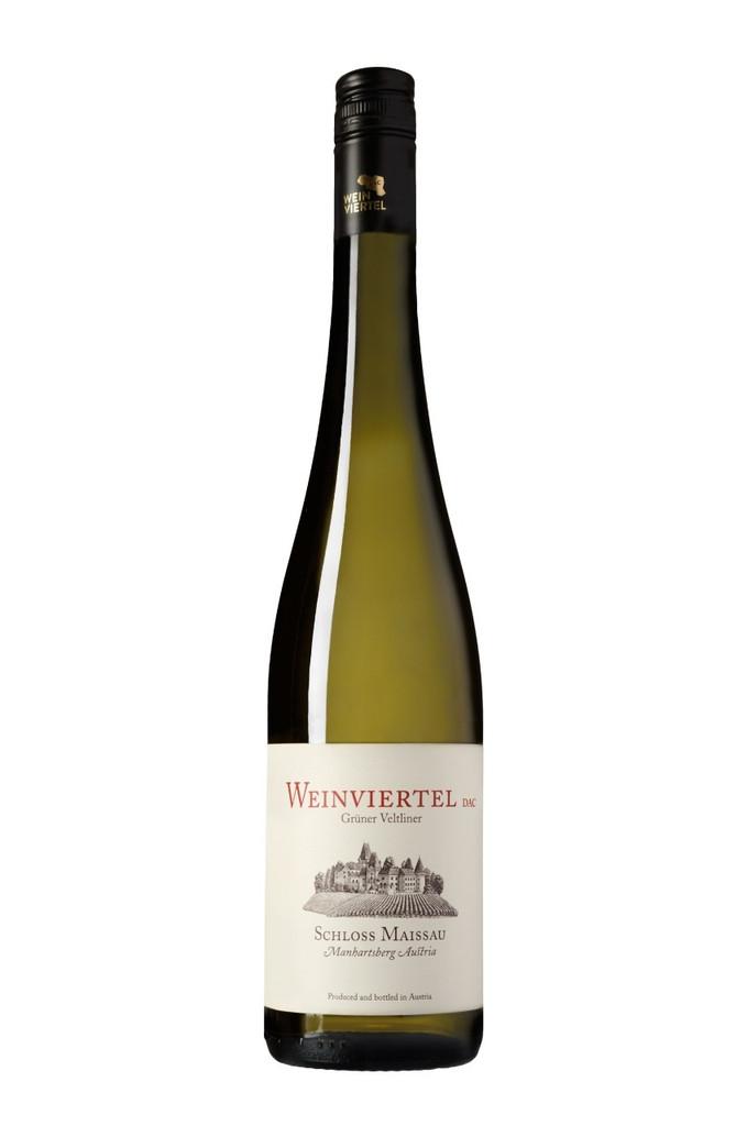 Weingut Schloss Maissau Gruner Veltliner 2017
