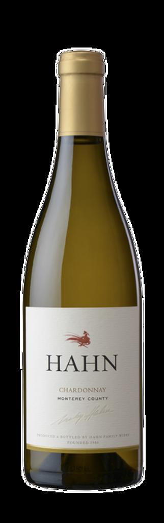 Hahns Founders Chardonnay 2018