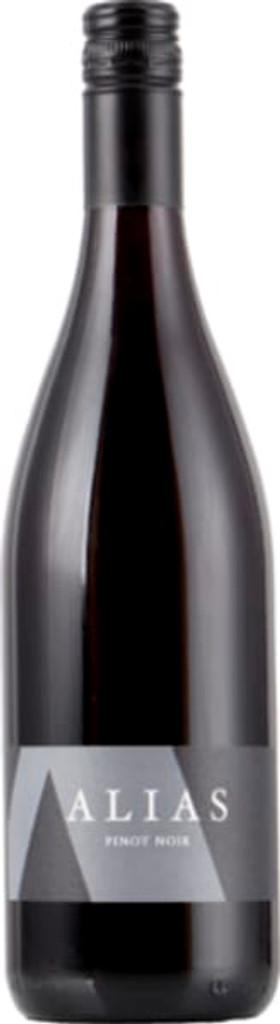 Alias Pinot Noir 2018