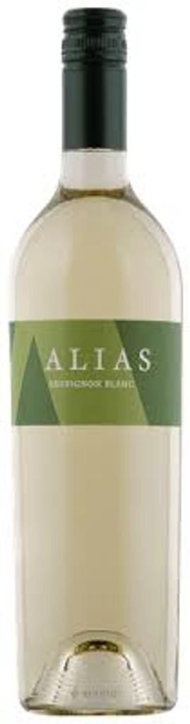 Alias Sauvignon Blanc 2019