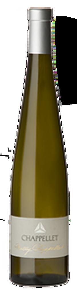 Chappellet Chenin Blanc 2019