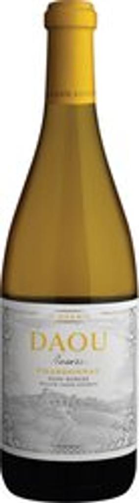 Daou Vineyards Reserved Chardonnay 2019